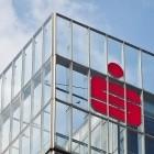 Finanzdienstleister: Sparkassen und Volksbanken binden Login-Dienst Yes ein