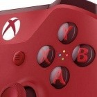 Konsolen: Neue Xbox-Konsolen heißen offenbar Anaconda und Lockhart