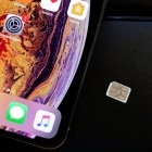 Update: O2-Nutzer berichten über eSIM-Ausfälle beim iPhone
