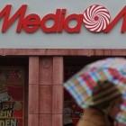 Ceconomy: Media Markt und Saturn stehen vor Umbruch