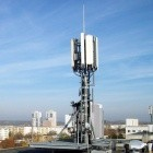 Early 5G Innovation Cluster: Telefónica startet 5G-Funkzellen in Berlin ohne Glasfaser