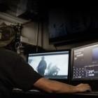 8K-Videoschnitt: Kamerahersteller Red will Nvidia-Treiber für MacOS Mojave