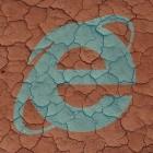 Windows: Microsoft bringt Patch gegen Lücke im Internet Explorer