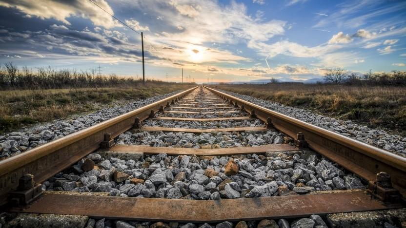 Die Bahn möchte ihr neues Rückgabesystem nicht aufs Abstellgleis befördern.