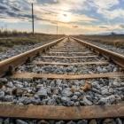 Phishing: Bahn schränkt Zahlungsmöglichkeiten nach Betrugsfällen ein