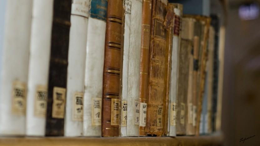 Im Zeitalter von Print waren Verlage besonders wichtig, für Open Access können sie jedoch auch hinderlich sein.