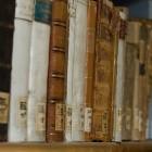 Open Access: Max-Planck-Gesellschaft beendet Vertrag mit Elsevier