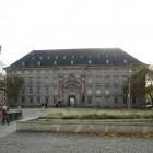 Reiss-Engelhorn-Museen: Wikipedia verliert vor dem Bundesgerichtshof