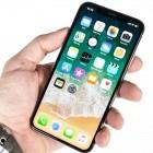Apple: Qualcomm kann Verkauf einiger iPhones in Deutschland stoppen