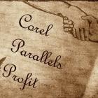 Wirtschaft: Corel übernimmt Virtualisierungssoftware Parallels