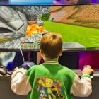 Jugendschutz: Studie der US-Regierung entlastet Spielebranche