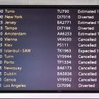 Flugsicherheit: Flughafen Gatwick wegen Drohnen über 30 Stunden geschlossen