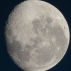 Raumfahrt: 2019 - Die Rückkehr des Mondfiebers?