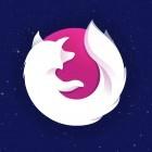 Mozilla: Firefox Klar blockiert Tracking-Cookies