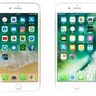 Verkaufsstopp in Deutschland: Apple darf nicht behaupten, alle iPhones seien verfügbar