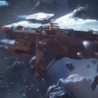 Cloud Imperium Games: Milliardär investiert 46 Millionen US-Dollar in Star Citizen