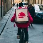 Essenslieferant: Takeaway kauft Delivery Hero