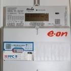 Smart Meter: BSI zertifiziert erstes intelligentes Strommesssystem