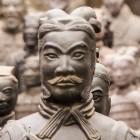 US-Justizministerium: Spionagevorwürfe gegen China