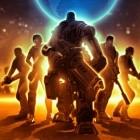 Mobile-Games-Auslese: Große Abenteuer im kleinen Feiertagsformat