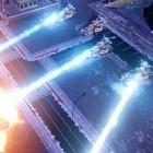 Command & Conquer: Communityvertreter helfen bei Entwicklung von Remaster