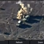Kilswitch und Apass: US-Soldaten nutzten Apps mit fatalen Sicherheitslücken