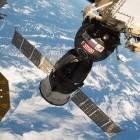 Raumfahrt: Kosmonaut kritisiert unsinnige Berichte über ISS-Leck