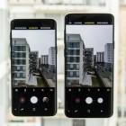 Smartphone: Samsung stellt Android Pie für das Galaxy S9 bereit