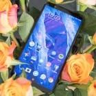 Smartphones: Android 9 wird für Oneplus 5 und 5T verteilt