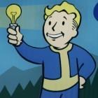 Fallout 76: Bethesda will von Cheatern einen Aufsatz