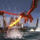 Atlas: Piratenwelt mit Startschwierigkeiten