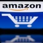 Bitkom: Jeder achte Onlinekauf wird zurückgeschickt
