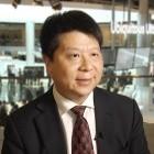 Jahresergebnis: Huawei steigert den Umsatz trotz US-Konfrontation