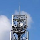 Mobilfunk in Europa: LTE-Versorgung in Deutschland besonders schlecht