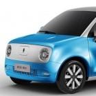 Great Wall Motor: Elektrischer Kleinwagen für 7.600 Euro in China vorgestellt