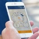 Mobilfunk: CSU für staatliche Infrastruktur gegen Funklöcher