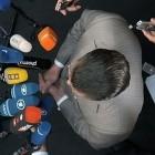 ARD/ZDF: Länder-Widerstand gegen Erhöhung des Rundfunkbeitrags