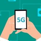 Sicherheit: Verfassungsschützer warnt vor Verschlüsselung bei 5G