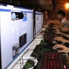 Facebook: 15.000 Moderatoren und ein lückenhaftes Regelwerk