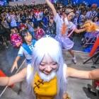 Jugendschutz: China erlaubt neue Computerspiele