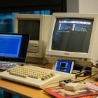 C64-WLAN-Modem ausprobiert: Mit dem C64 ins Netz