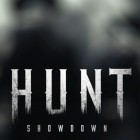 Hunt Showdown (Beta) im Test: Hmmm Hmmm Hmmm Hmmm