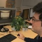 """IT-Jobporträt Spieleprogrammierer: """"Ich habe mehr Code gelöscht als geschrieben"""""""