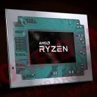 Picasso: AMDs Ryzen Mobile 3000 haben etwas mehr Leistung