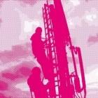 Mobilfunk: Telekom will hohe 5G-Ausbau-Auflagen verhindern