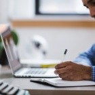 IT an Schulen: Technik im Klassenzimmer soll nicht immer helfen