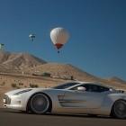 Polyphony Digital: Rund 170 weitere Entwickler arbeiten an Gran Turismo