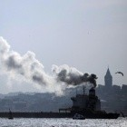 Alternative Antriebe: Saubere Schiffe am Horizont