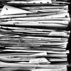 Telekommunikationsunternehmen: Illegale Vorratsdatenspeicherung?