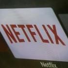 Videostreaming: Netflix streicht iTunes-Abobuchung für Neukunden